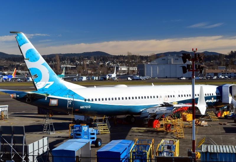 Boeing выделила $100 млн родственникам погибших и пострадавших в катастрофах 737 MAX
