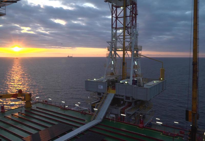 Энергетический сектор Азербайджана еще сохраняет значительный не раскрытый потенциал