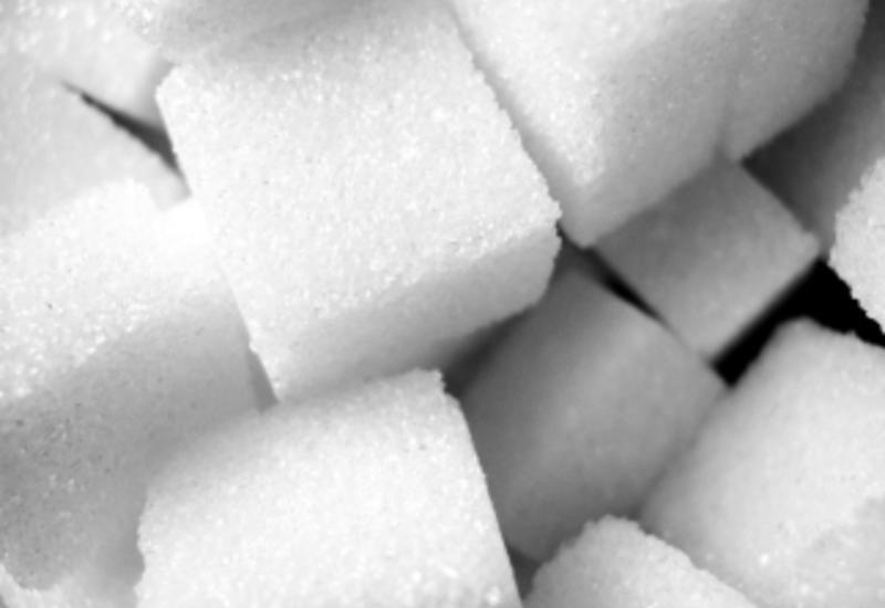 В Азербайджане выявлены серьезные правонарушения в сфере производства сахара