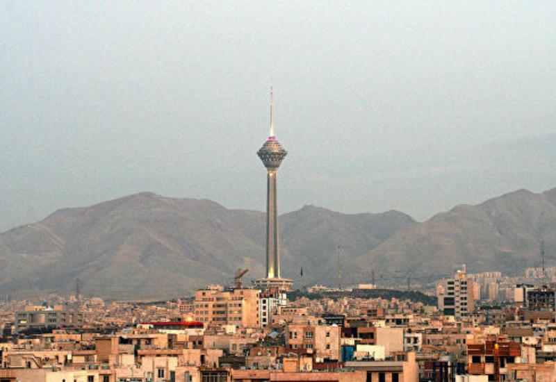 Иран готов помогать диалогу между Турцией и Сирией