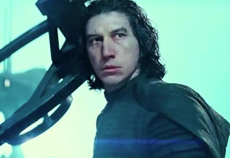 """Актер из """"Звездных войн"""" рассказал, почему не смотрит свои фильмы"""