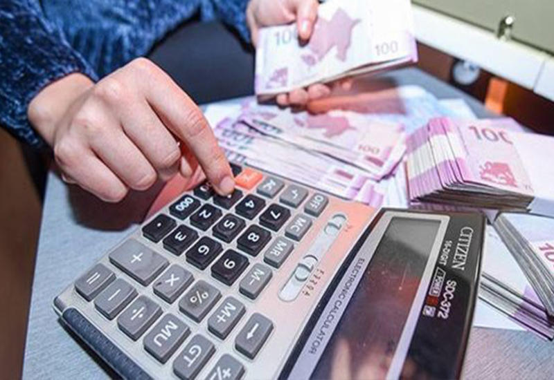 В Азербайджане снизится подоходный налог для этих лиц