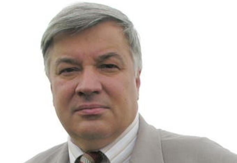 Вице-президент РЗС: Азербайджан доказал, что умеет успешно решать внутренние социально-экономические задачи