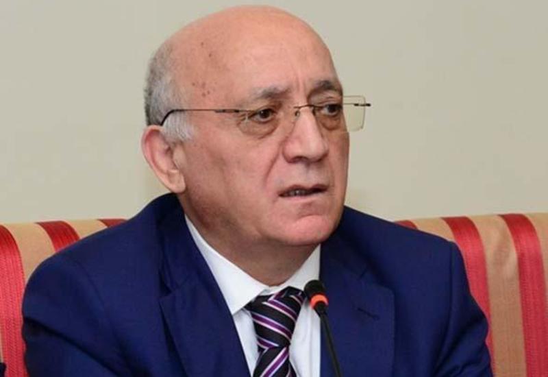 Азербайджан проводит масштабные социально-экономические и кадровые реформы - Госкомитет