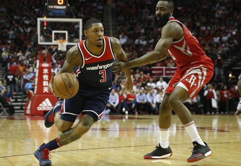 Китайское государственное телевидение бойкотирует игры НБА
