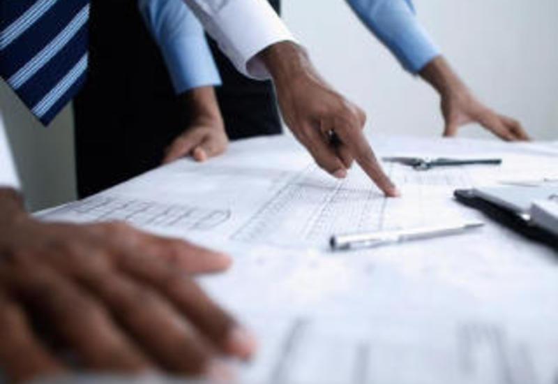 Предпринимателям Гянджи и Газаха выдали 631 тыс. манатов на инвестпроекты