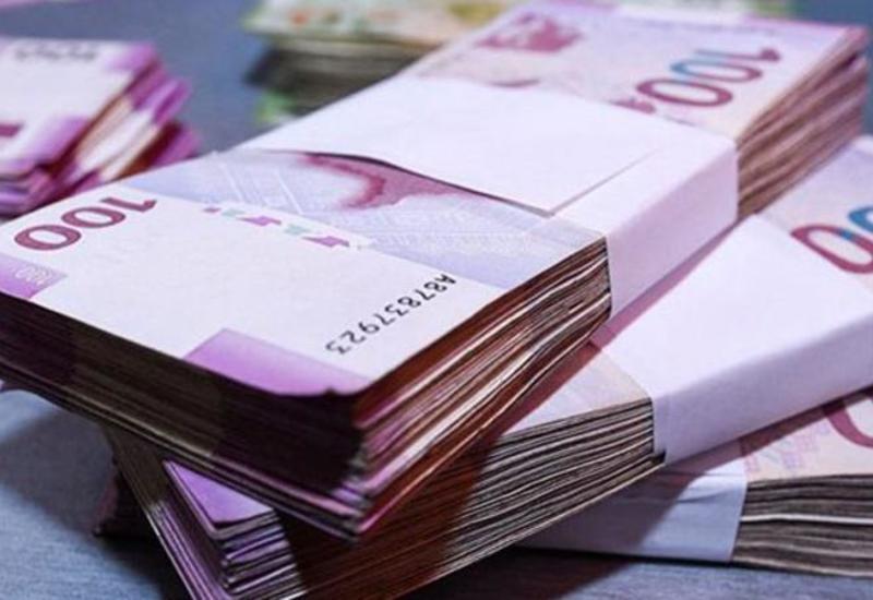 Азербайджан заработал больше 400 млн. на таможенных пошлинах