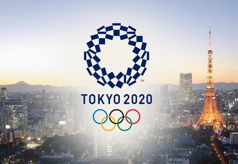 Власти Токио предлагают начать марафон на Играх-2020 ночью из-за жары
