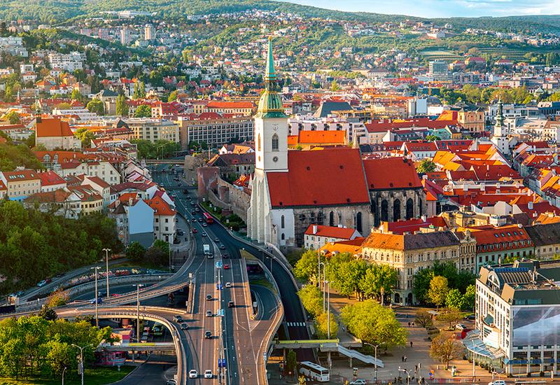 Главы МИД Армении и Азербайджана встретятся в Братиславе при посредничестве председателя ОБСЕ
