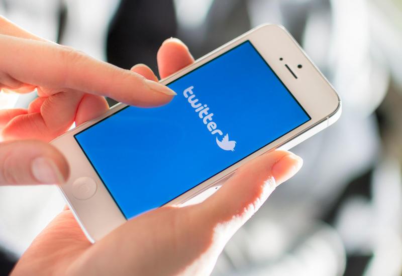 Акции Twitter на предторгах рухнули почти на 20%