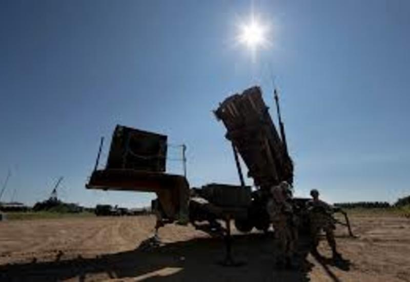 США призывают партнеров по НАТО отправить в Саудовскую Аравию средства ПВО