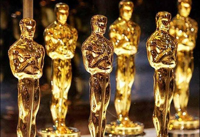 Стали известны имена кандидатов на «Оскар» за главную мужскую роль