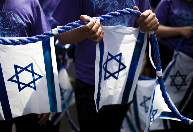 Израиль может отменить обмен заключенными с Россией