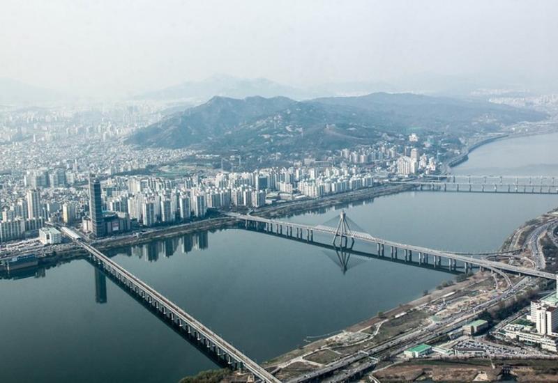 Южная Корея откажется от статуса развивающейся страны в ВТО