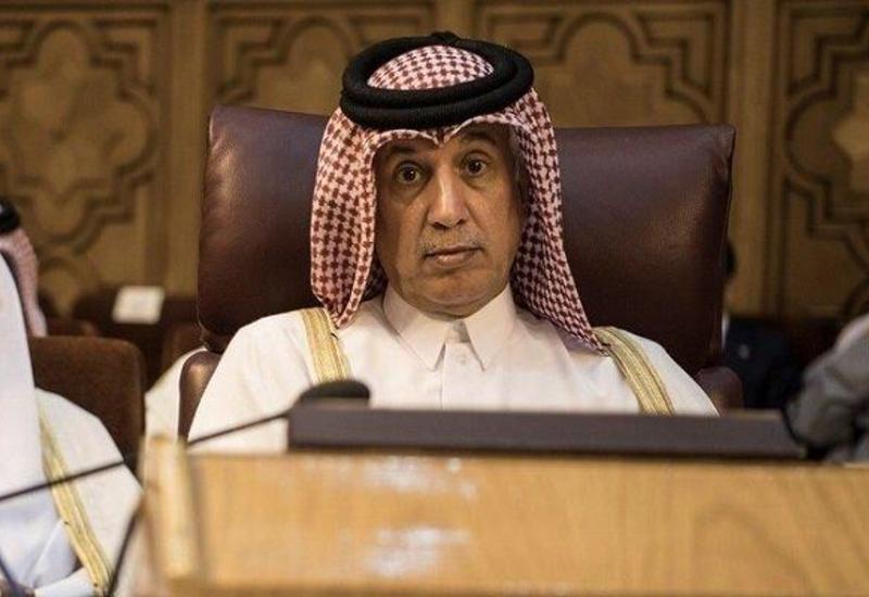 Госминистр: Катар готов оказать содействие укреплению многосторонности в Движении неприсоединения