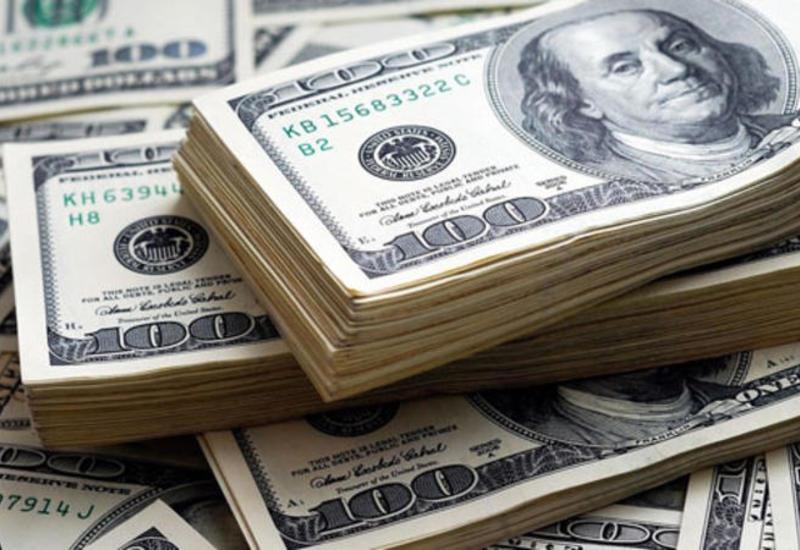 Азербайджан инвестировал в ОАЭ сотни миллионов