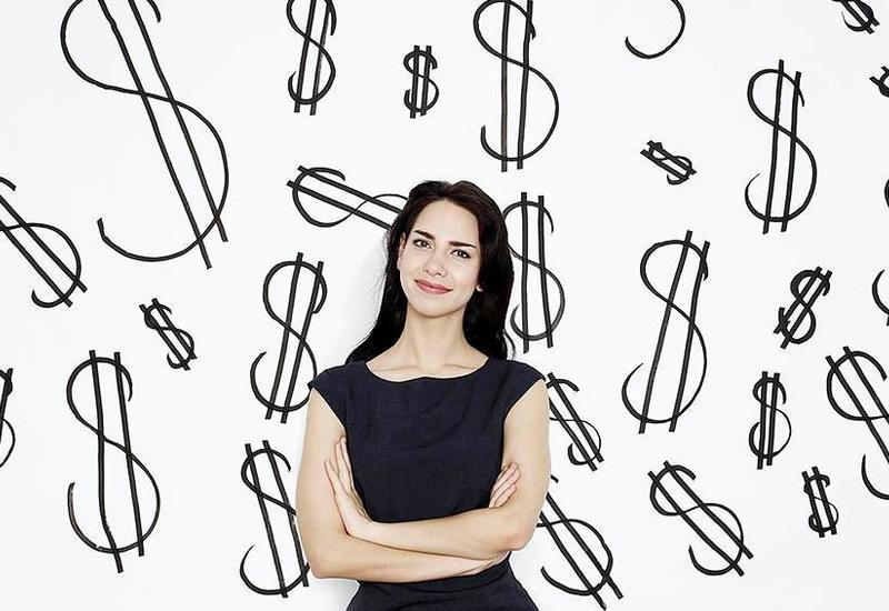 Как найти свое предназначение и разбогатеть?