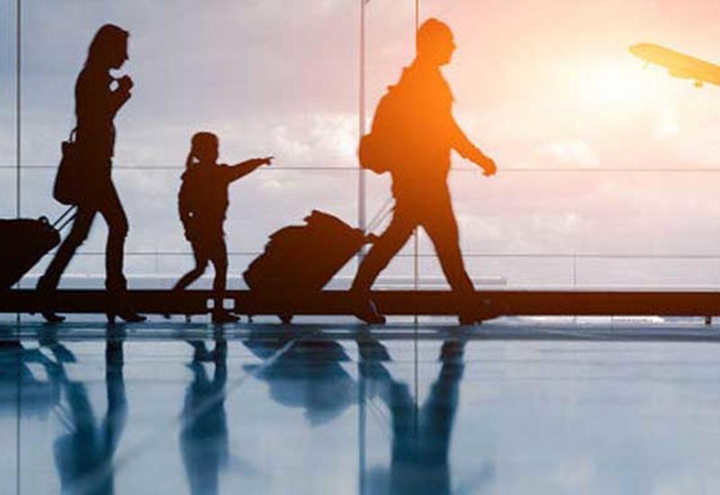 Азербайджан повышает качество услуг в сфере туризма