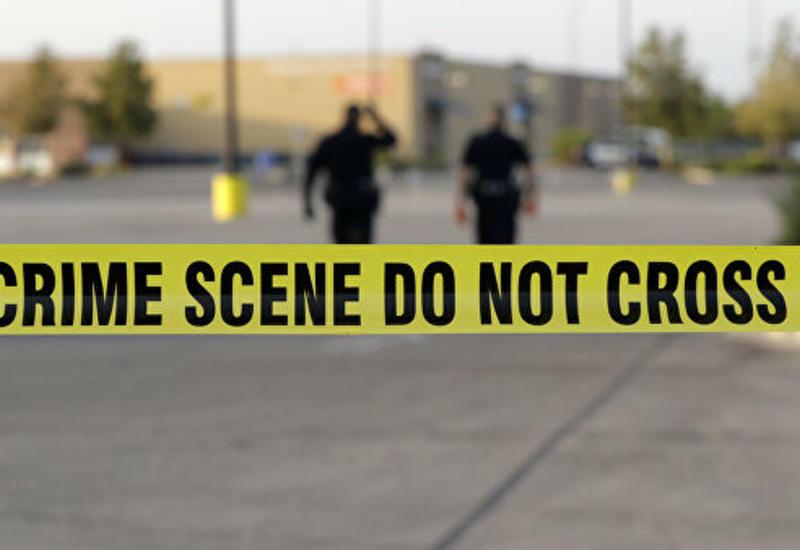 Встреча выпускников в Техасе закончилась стрельбой и смертями