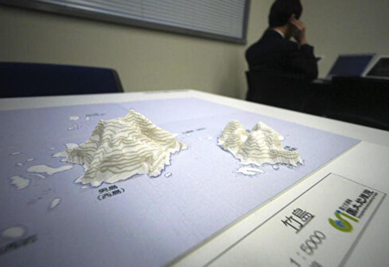 США призвали Южную Корею не отказываться от обмена разведданными с Японией