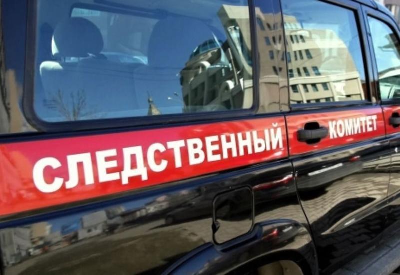 В Петербурге 12-летнего школьника подозревают в убийстве матери