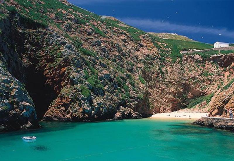 Интересные места Португалии, которые следует посетить любому туристу