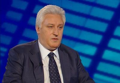 Армения провоцирует новые боестолкновения для срыва трехстороннего Заявления - Игорь Коротченко для Day.Az