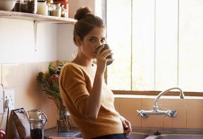 6 шагов, которые позволят проснуться счастливой