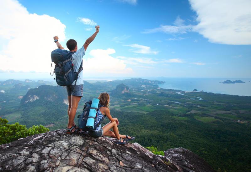 Психологи рассказали о секретах правильного отпуска