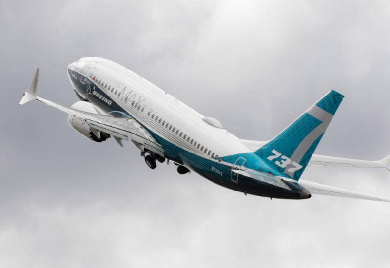 Новый 737 MAX будет одним из самых безопасных самолетов в мире