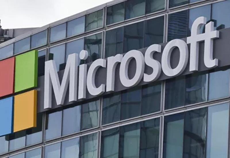 Китай ударит по Microsoft в ответ на санкции против Huawei