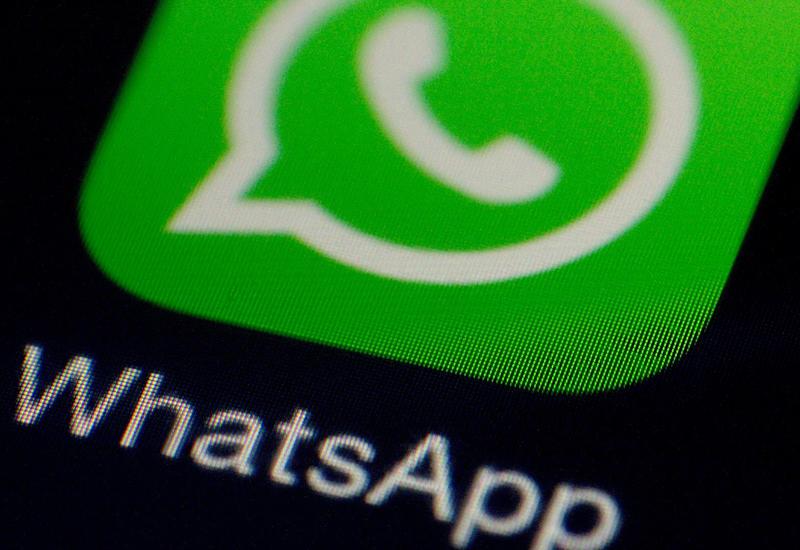 """WhatsApp подал в суд на компанию, продававшую """"отмычку"""" для мессенджера"""