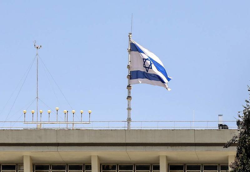 Диппредставительства Израиля во всем мире приостановили работу