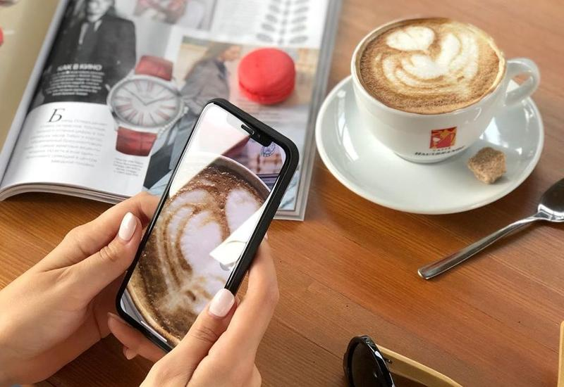 Какой кофе пить при похудении? - Рассказывает диетолог Марина Коуп