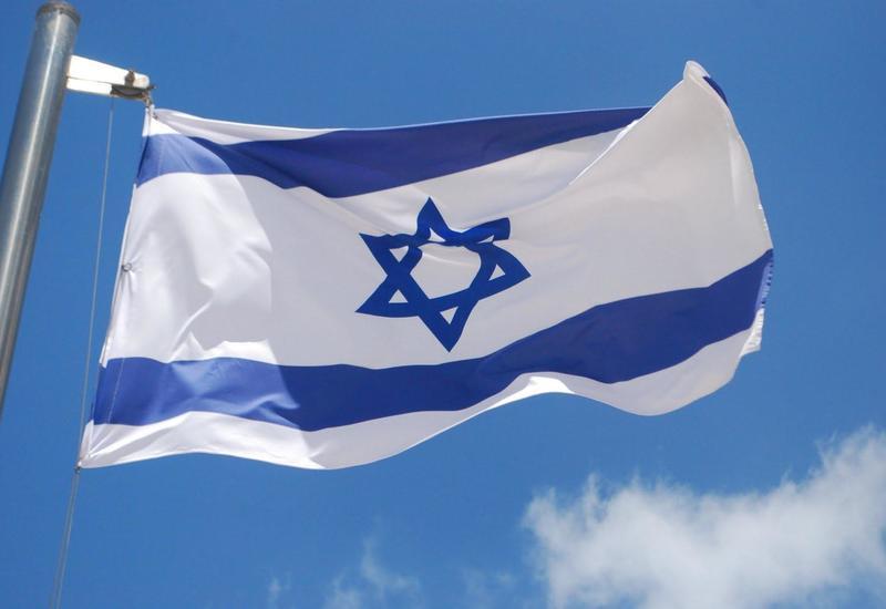 Посольство Израиля в Баку временно приостанавливает работу