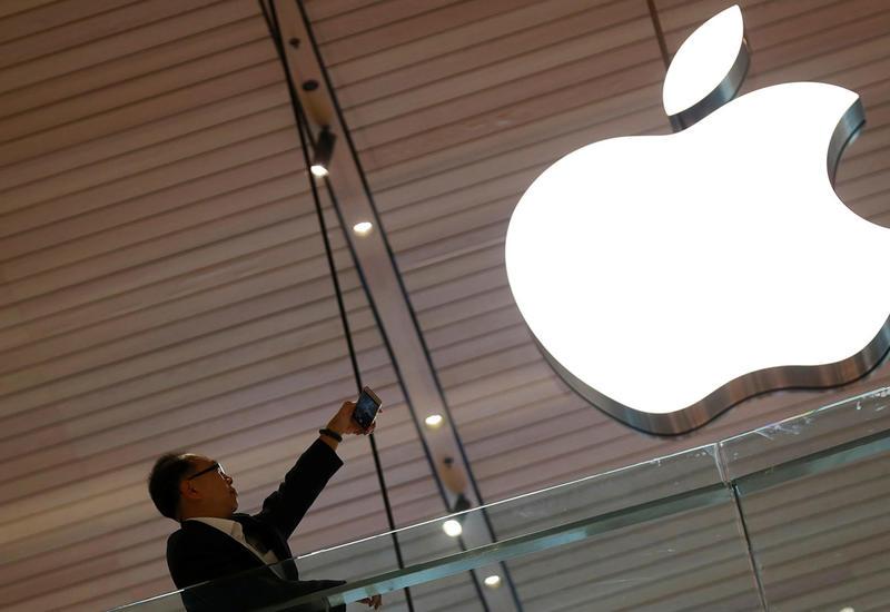 Apple ввела новые эмодзи