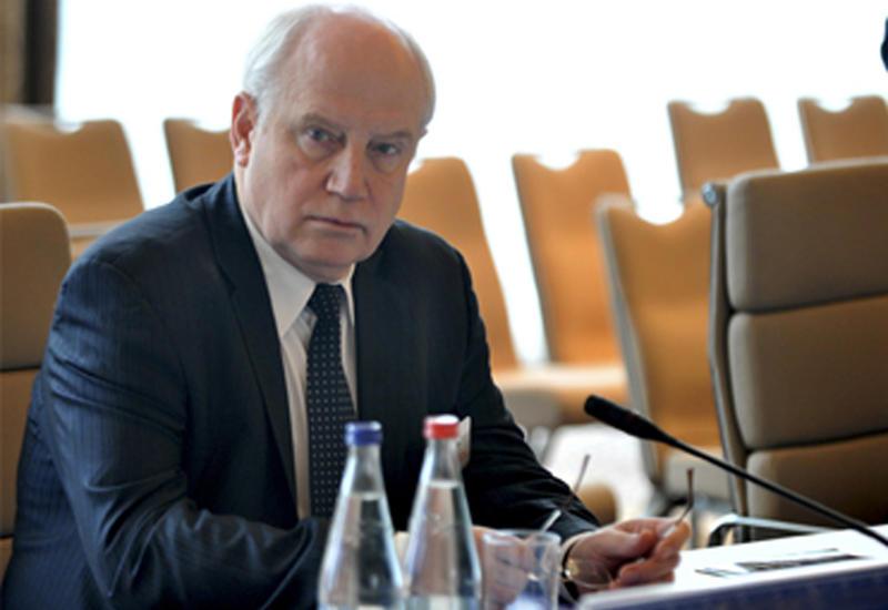 Сергей Лебедев: Отдельные страны путем силы продолжают политику диктата в международных отношениях