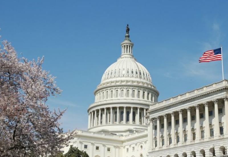 США намерены ввести санкции против Испании