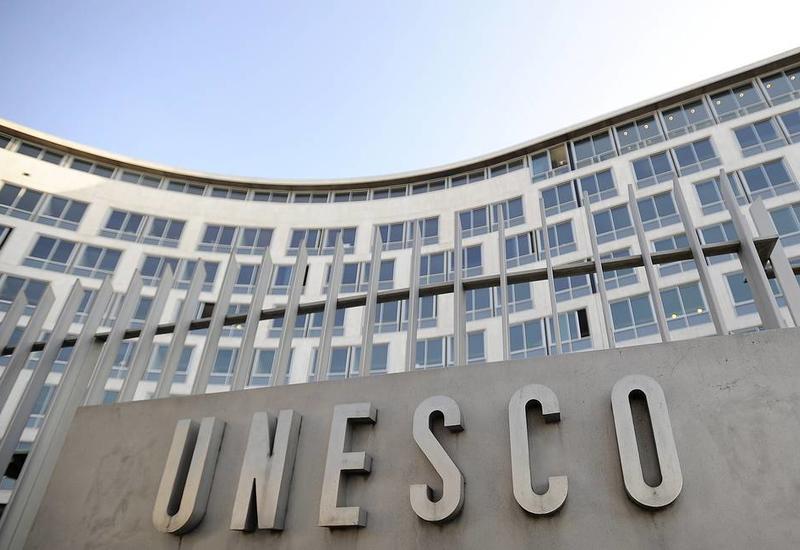 ЮНЕСКО отложило вопрос о санкциях к странам, нарушающим конвенцию о борьбе с допингом