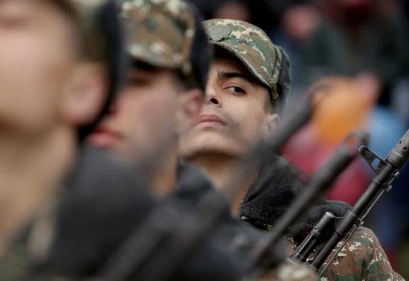 Родители погибших в армянской армии солдат грозят Пашиняну акцией неповиновения