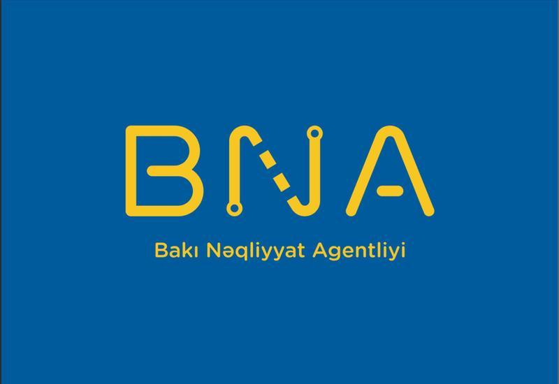 Бакинское транспортное агентство ищет перевозчиков