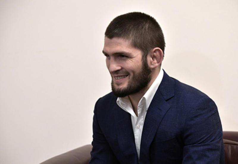 Отец Нурмагомедова заявил о скором завершении карьеры сына