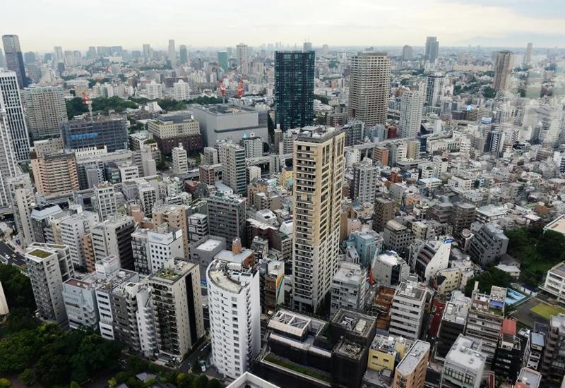 В Японии два сотрудника почты присвоили около 5 млн долларов