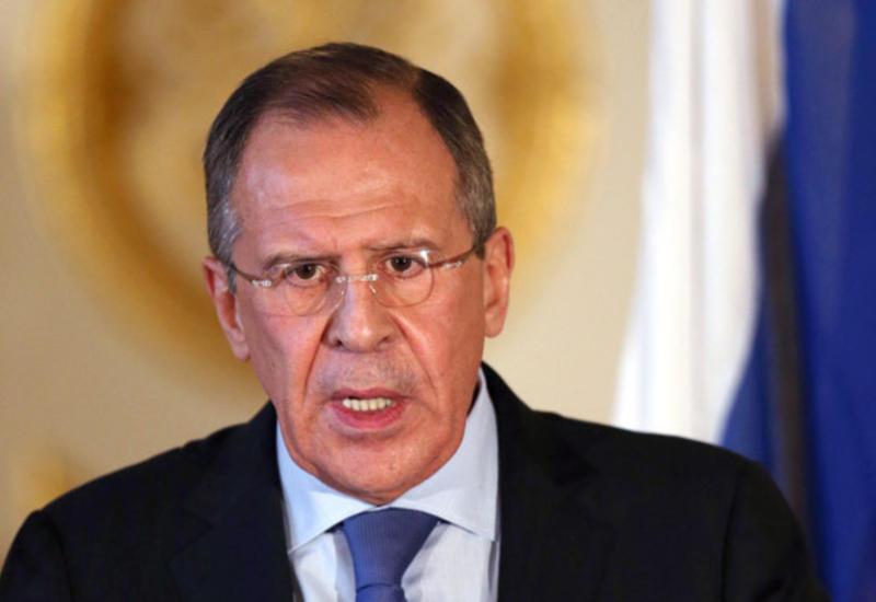 Решается вопрос о мандате российских миротворцев в Нагорном Карабахе