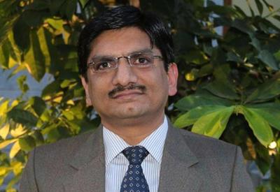 Отношения Исламабада и Баку имеют глубокие корни и прошли испытание временем - Пакистанский эксперт специально для Day.Az