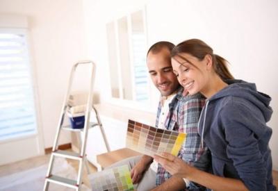 5 способов сэкономить на ремонте