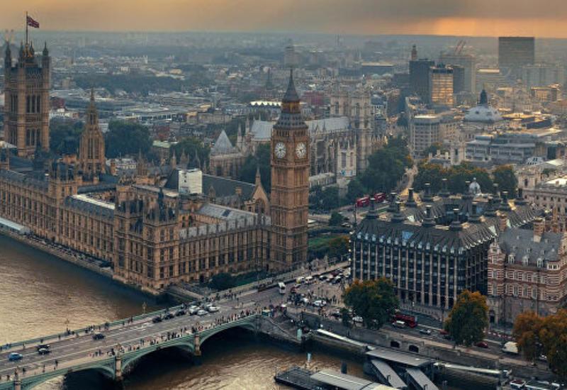 Лондон в ответ на слова Трампа выступил в защиту сделки по Brexit