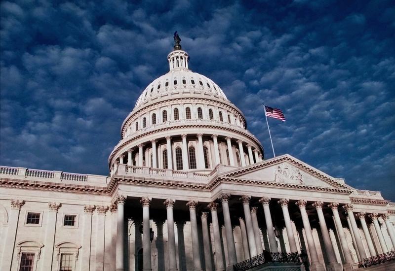 Американский Сенат зря заигрывает с армянским лобби