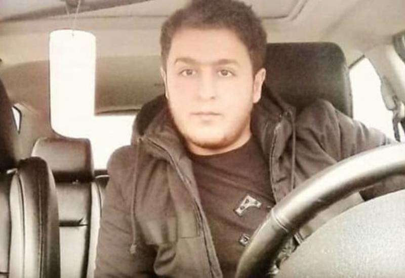 В Польше скончался азербайджанский студент
