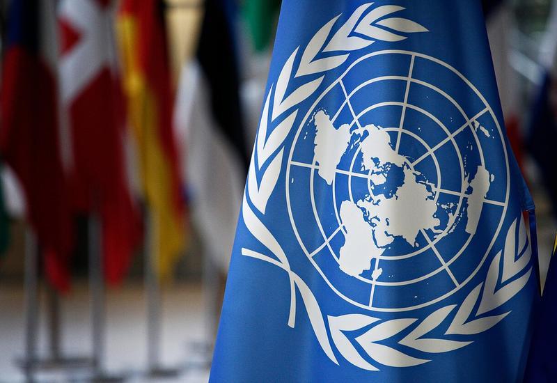 ООН высоко оценивает поддержку Азербайджана вынужденным переселенцам